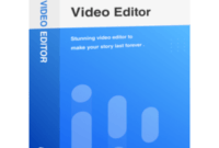 Download Gratis EaseUS Video Editor Full Version