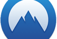 Download Gratis NordVPN Premium Full Version