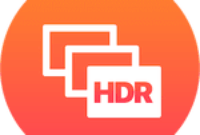 Download Gratis ON1 HDR Full Version