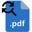 Download Gratis PDF Replacer Pro Full Version