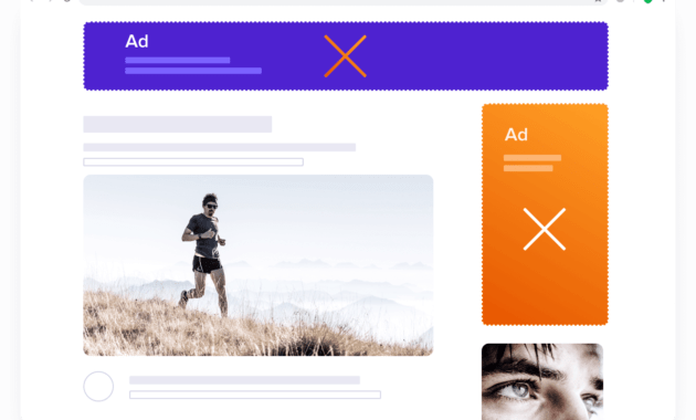 Download Gratis Avast Secure Browser Full Version-1