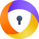 Download Gratis Avast Secure Browser Full Version