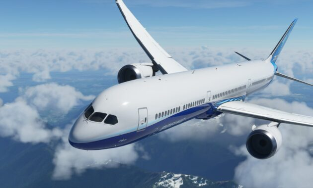 Download Gratis Microsoft Flight Simulator Full Version-2