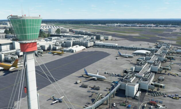 Download Gratis Microsoft Flight Simulator Full Version-5