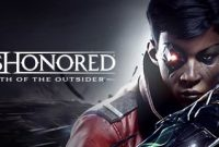 Download Game PC Dishonored Death of the Outsider Full Version-0