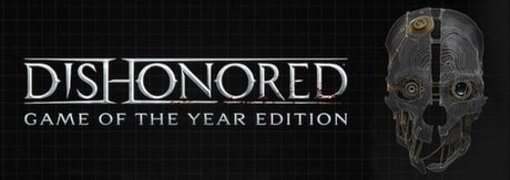 Download Game PC Dishonored Game of The Year Edition Full Version-0