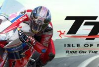 Download Game PC TT Isle of Man Full Version-0