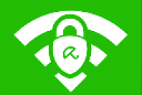 Download Gratis Avira Phantom VPN Terbaru