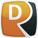 Download Gratis ReviverSoft Driver Reviver Terbaru