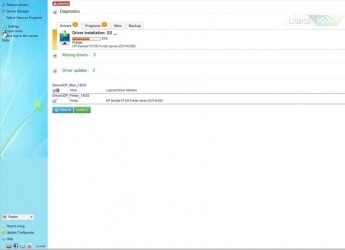 DriverPack Solution 14.0 Build 408