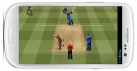 Real.Cricket20146.www.Download.ir