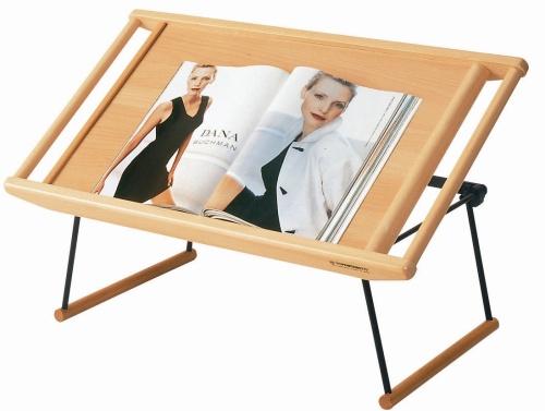 Le soluzioni per lavorare e leggere a letto  Casa  Design