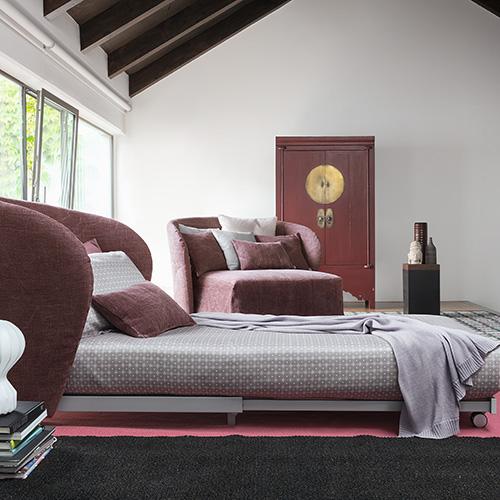 Vacanze in arrivo i letti per gli ospiti  Casa  Design