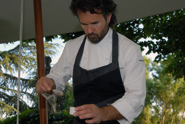 Cucina toscana libere interpretazioni  Lespresso foodwine