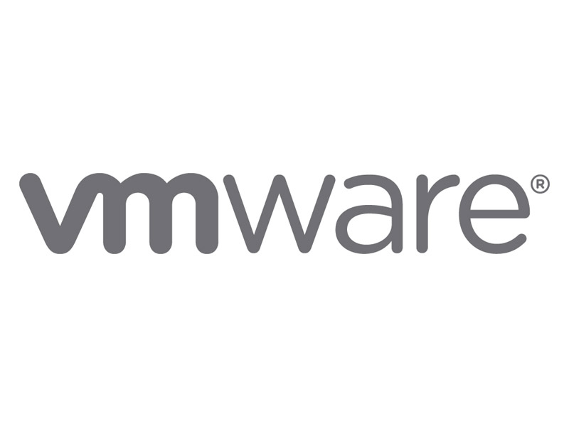 VMware vSphere with Operations Management 5.5 download
