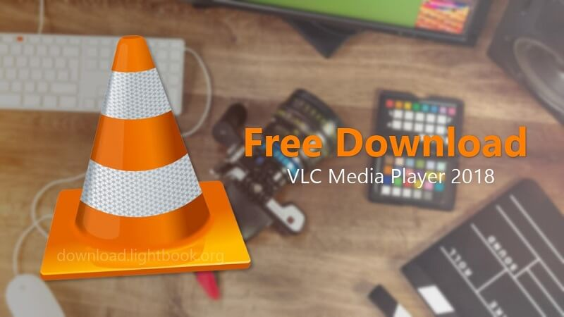 vlc download for pc