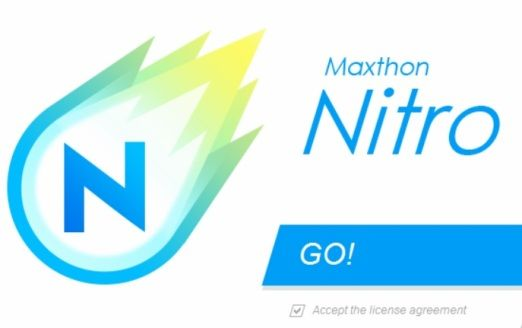 Latest news: download high speed browser mxnitro 2015.