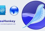 Download Mozilla SeaMonkey 2018 for PC With Free Direct Link