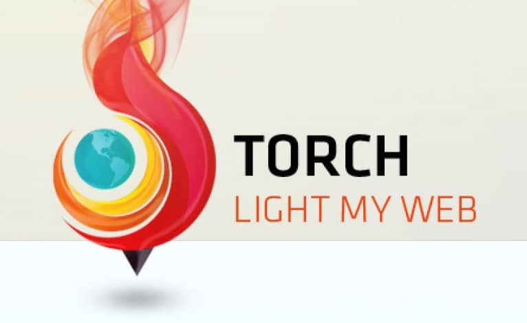 Torch browser download for windows, mac os x free software directory.