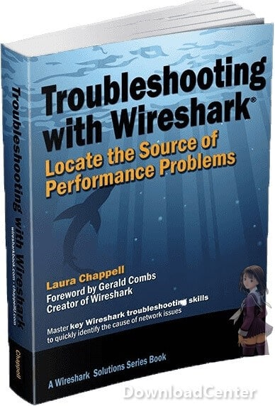How to download wireshark and capture packets on a network on mac.