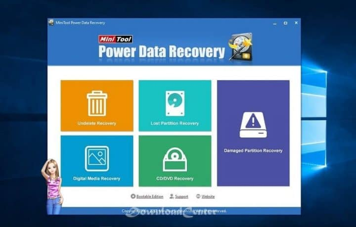 minitool power data recovery downloadly.ir