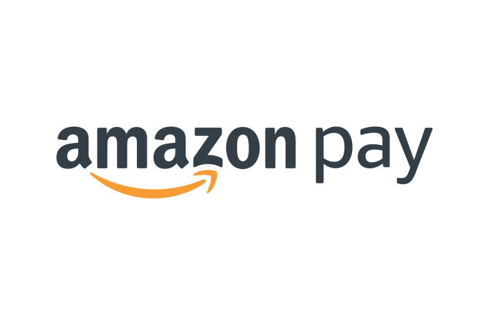 download amazon pay logo in svg vector or png file format - logo.wine