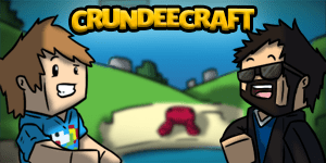 atlauncher crundee craft