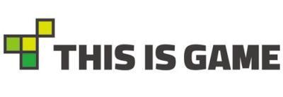 TIG_logo