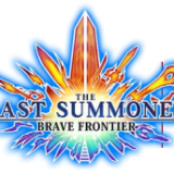 BRAVE FRONTIER : THE LAST SUMMONER