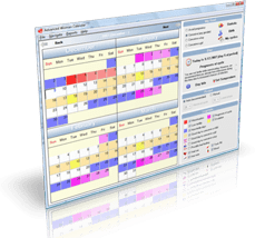 https://i0.wp.com/download.softorbits.com/ovulationcalendarsoftware.com/files/ss1.png?w=640