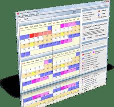 https://i0.wp.com/download.softorbits.com/ovulationcalendarsoftware.com/files/ss1.png?w=696