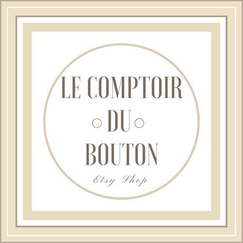 Le Comptoir du Bouton