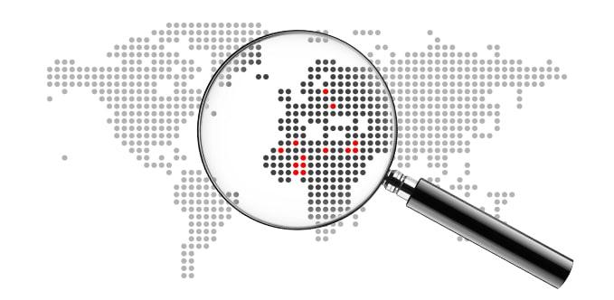AML Transaction Monitoring: Anti-Money Laundering Software