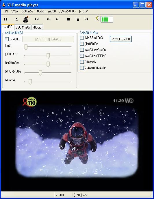 Vlc Download 64 Bit Windows 8 : download, windows, VideoLAN