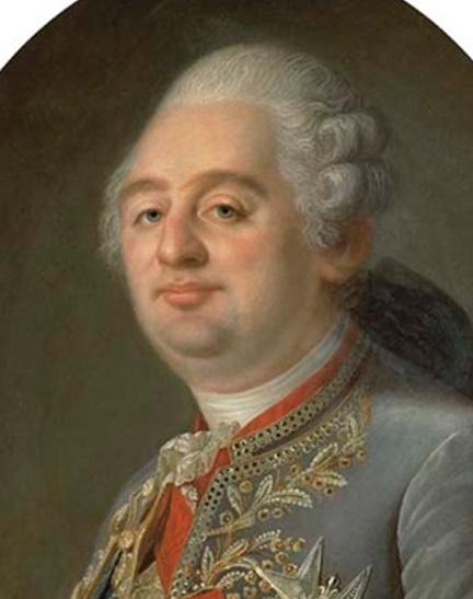 5 Et 6 Octobre 1789 : octobre, Journées, D'octobre, Vikidia,, L'encyclopédie