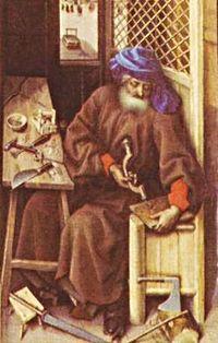 Joseph (nouveau Testament) : joseph, (nouveau, testament), Joseph, (Nouveau, Testament), Vikidia,, L'encyclopédie