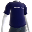 Blue Forza Motorsport 4 T-Shirt