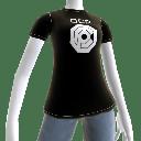 T-Shirt - OCP Logo
