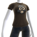 Copycat T-Shirt