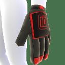 Drifter Gloves