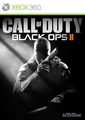 COD: Black Ops II