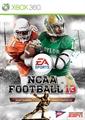 NCAA® Football 13