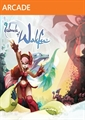 Islands of Wakfu ®