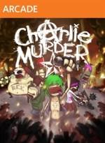 Charlie Murder Trailer