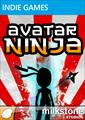 Avatar Ninja!