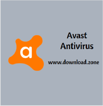 Avast Antivirus Software For Free Download