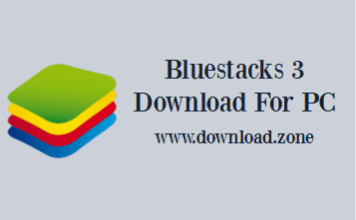 Bluestacks 3 Download For PC