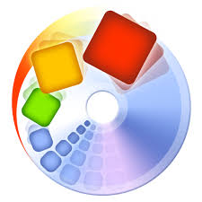Cd Recovery Toolbox-V-2.2.1.0 Free Download