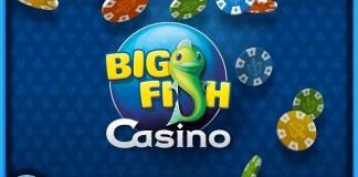 Big-Fish-Casino
