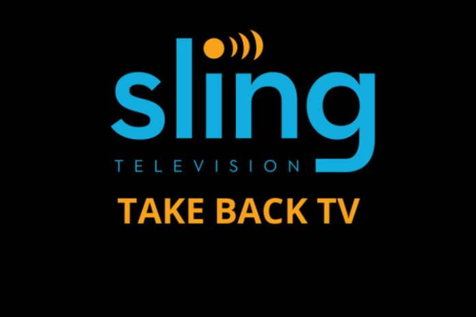 sling-television